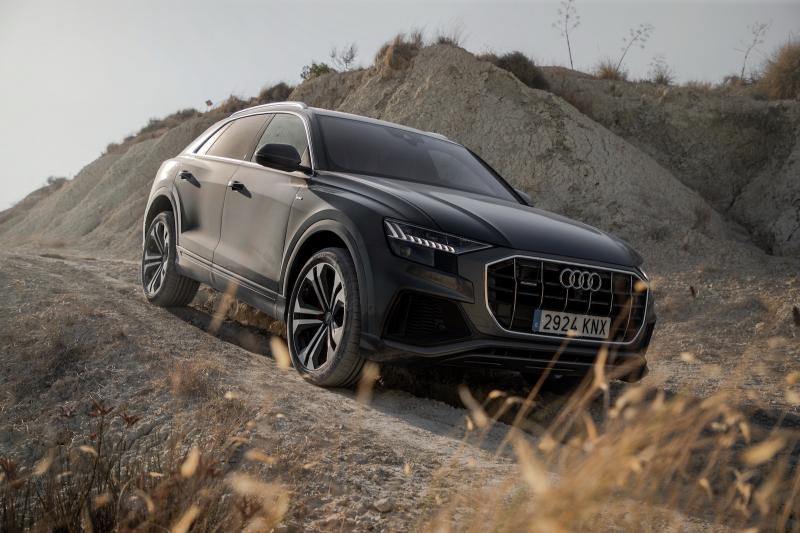 audiq808low