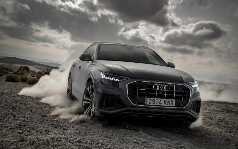 audiq843low
